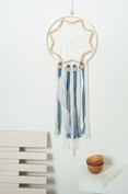40cm Dream Catcher Ring